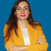 Manon Vigan, Avril - Juin 2019