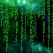 Régime de sanctions de la Loi de Protection de données à caractère personnel en Espagne (LOPD)