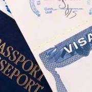 Golden Visa Espagnol: analyse des investissements d'entreprises pour l'obtention du permis de résidence