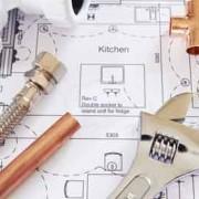Ley de arrendamientos en españa