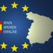 Permis de Résidence en Espagne pour Entrepreneurs et Investisseurs