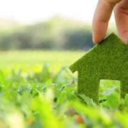 Les garanties du contrat de promotion immobilière en Espagne