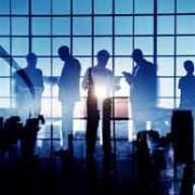 L'accord extrajudiciaire de paiement en Espagne, modification de la Loi de Concours
