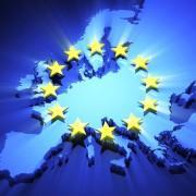 La procédure de saisie immobilière en Espagne contraire au Droit de l'Union Européenne