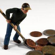 Nouvelles mesures fiscales de la Loi sur l'insolvabilité en Espagne
