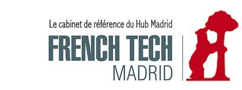 French Tech Madrid