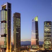 Bourses de stage pour les étudiants français en Espagne