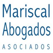 Mariscal & Abogados - tamaño pequeño