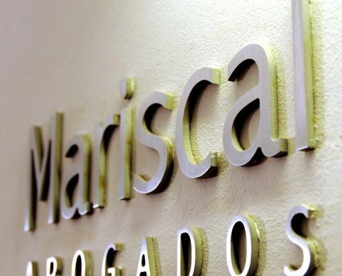MariscalAbogados