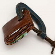 Déductions relatives à l'impôt sur le revenu avec la nouvelle reforme fiscale en Espagne