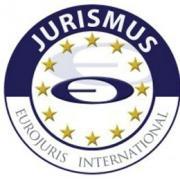 9-12 Octobre 2014: Mariscal Abogados participe au Congrès d'Eurojuris International à Tenerife