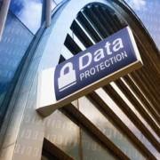 L'exercice abusif du droit à l'information de l'actionnaire