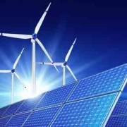 Impôt sur le soleilpour les systèmes photovoltaïques en Espagne