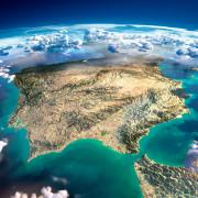Le permis de séjour de longue durée en Espagne