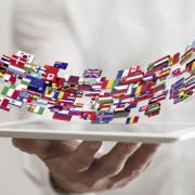 Soutien des entrepreneurs étrangers en Espagne