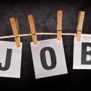 Règlement des Entreprises de Travail Temporaire (ETT) en Espagne