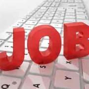 Le contrat de première embauche en Espagne