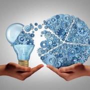 Caractéristiques de la propriété intellectuelle et industrielle en Espagne