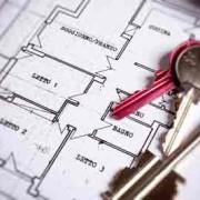 Fiscalité lors de l'acquisition d'un bien immobilier en Espagne avec la nouvelle réforme fiscale