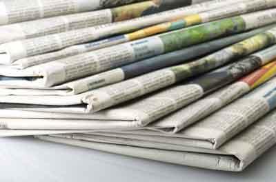 Mariscal & Abogados Presse
