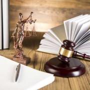 Quelles sont les conséquences d'une décision judiciaire de licenciement irrégulier?