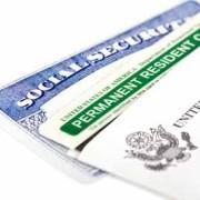 7 axes de réflexion pour faciliter l'octroi du permis de résidence en Espagne
