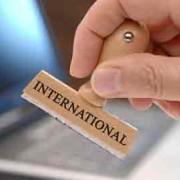 Loi applicable lors de litiges concernant les successions d'étrangers en Espagne