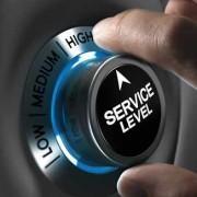 Les enjeux de la Fintech : protection du consommateur