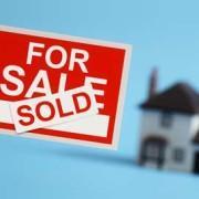 La transmission d'entreprises par le contrat de vente des actifs