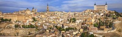 L'acquisition de sociétés préconstituées en Espagne