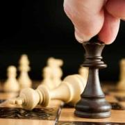 Implantation en Espagne: établir une filiale