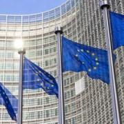 Un marché intérieur du crédit hypothécaire au sein de l'Union européenne