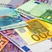 2013, année de l'investissement étranger en Espagne