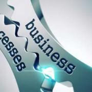 Les formes juridiques de création d'entreprises en Espagne