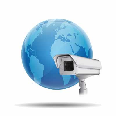 Validité de la vidéosurveillance comme mode de preuve en Espagne