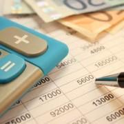 L'accord Extrajudiciaire de dettes liées à l'activité d'entrepreneur en Espagne