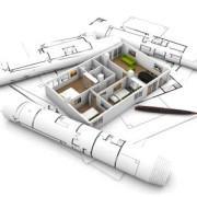 Le contrat de vente d'immobilier en construction en Espagne