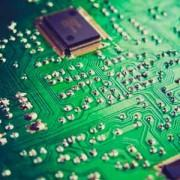 Légalisation du format électronique pour les livres comptables de l'entreprise