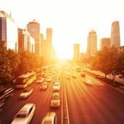 Réforme de la loi sur l'aménagement du transport terrestre en Espagne