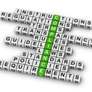 Définition et concept de compliance