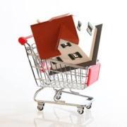 Responsabilités du vendeur immobilier en Espagne