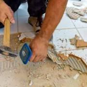 La cotisation à la Sécurité Sociale pour l'embauche à durée indéterminée en Espagne