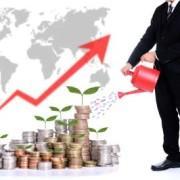 Les investissements internationaux, acteurs de la reprise du secteur immobilier espagnol