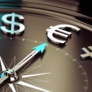 Maintien des conditions du permis de résidence de l'investisseur étranger