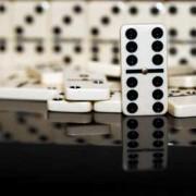 Cadre juridique des procédures de restructuration et d'insolvabilité en Espagne