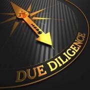 Due diligence en Espagne: concept, objectifs et procédure à suivre