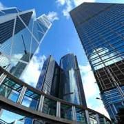 Les sociétés d'investissement immobilier en Espagne augmentent leurs bénéfices