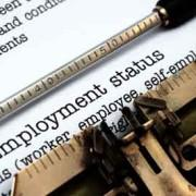 Le contrat de travail à durée indéterminée en raison de l'enchaînement de contrats à durée déterminée en Espagne