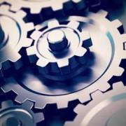 Relation des accords de refinancement non homologués en Espagne