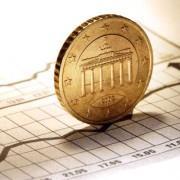 Promotion des investissements en Espagne par des fonds de capital-risque